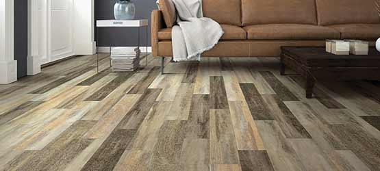 Enhanced Vinyl Plank Flooring Keystone Floor Products