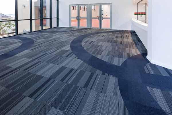 keystone floor products