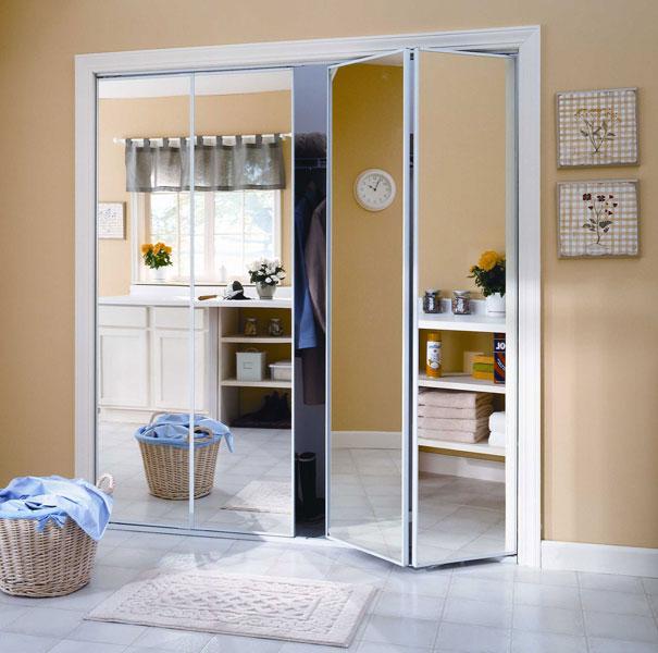 closet problems striking mirrored closet doors surrey bc roselawnlutheran