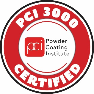 PCI 300 Certification