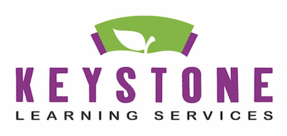 Keystone Learning Services