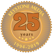 Keystone Media, Ann Arbor Michigan