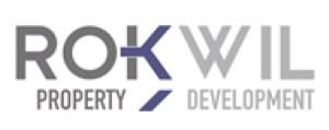 Rokwil Property Development