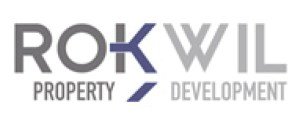 Rokwil Property Development