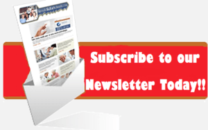 Subscribe to our Newsletter and Obtain a gift!!