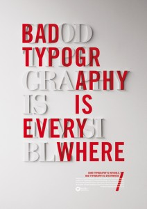 good-bad-typography