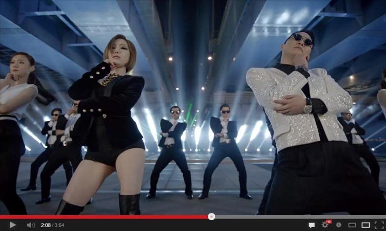 psy-dance-2