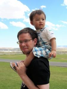 Aaron-profile-pic.jpg
