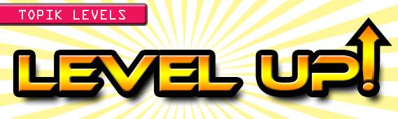 levels-title