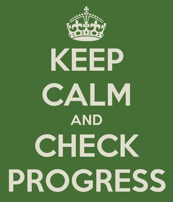 keep-calm-and-check-progress-5