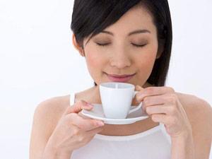 01.20.enjoy-coffee