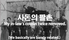 79-inlaws-cousin