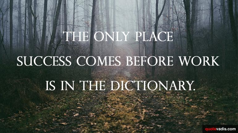 04.28.success-dictionary