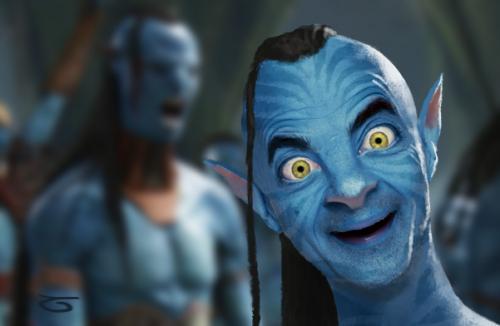 Avatar2k5ui