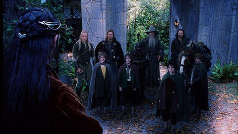 the-lord-of-the-rings-fellowship-of-the-ring