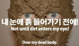 133-dirt-eye