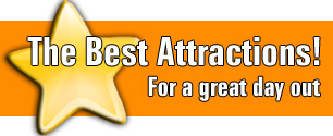https://i1.wp.com/www.keytothecity.co.uk/images/adverts/internal-key-attractions.jpg
