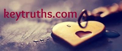 keytruths.com