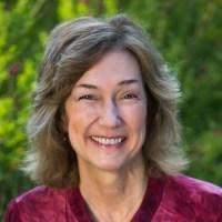 Deborah Brunt