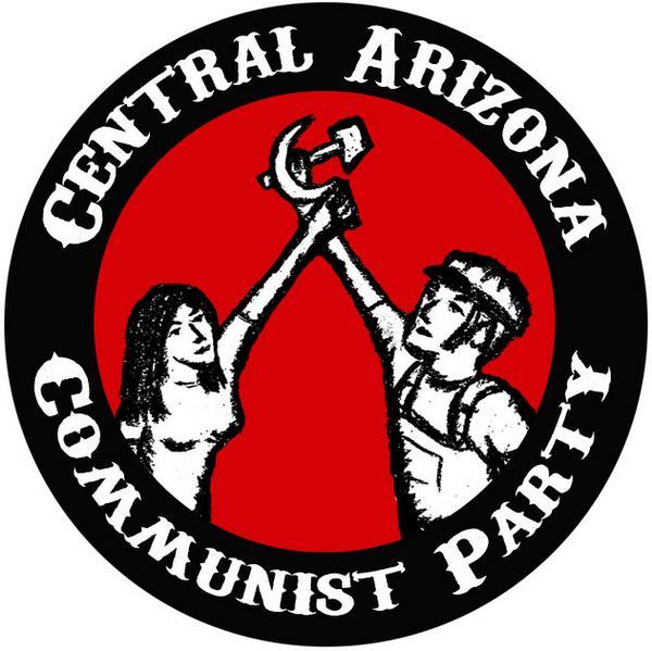 Image:Arizona cpusa.jpg
