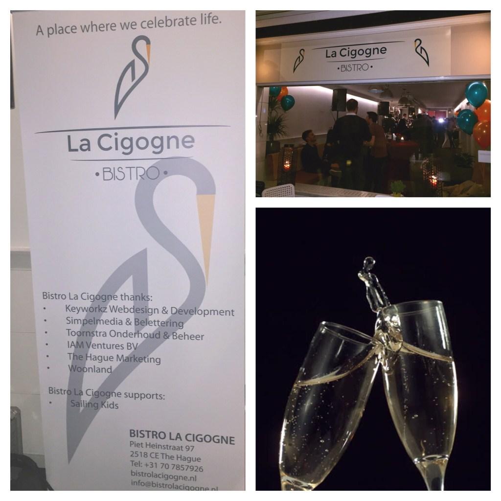 opening_bistro_la_cigogne