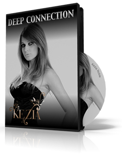 k dvd - Kezia Noble – Worlds Leading Female Pick Up Artist