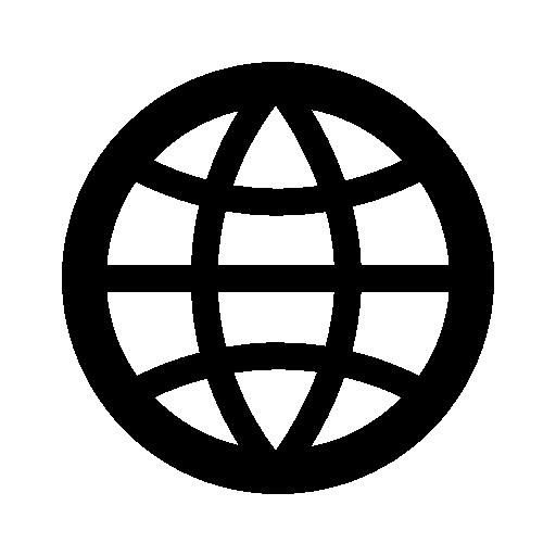 Serices de réseaux et de télécom