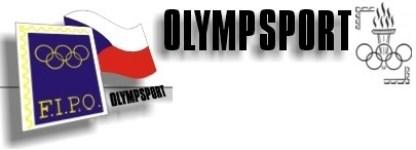 OLYMPSPORT