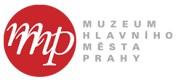MUZEUM_HL_PRAHY