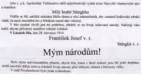 MYM_NARODUM_01