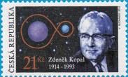 803_ZDENEK_KOPAL