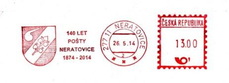 OVS_Neratovice_OTISK