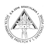 SLOVENSKO_PR_2014_01