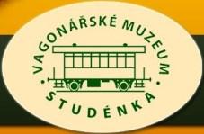 VAGONKA_MUZEUM