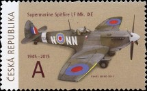 Spitfire_PISM_A
