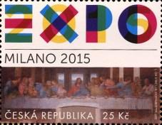 EXPO_2015_MILANO