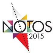 NOTOS_2015