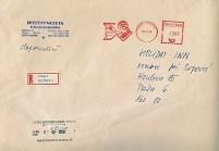 1998-02-26 OVS P1 Navštivte PM (obálka) - A