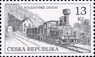 Moldavska_draha