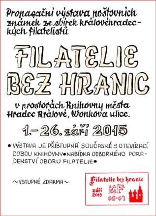 Filatelie_bez_hranic