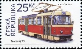 Tramvaj_T3