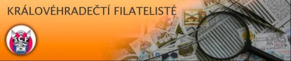 HK_FILATELIE
