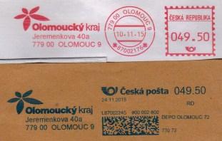 Olomoucky_kraj_SROVNANI