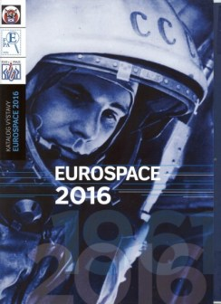 KATALOG_EUROSPACE_2016