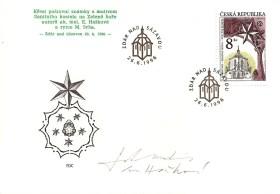 FDC_ZELENA_HORA_1996_01