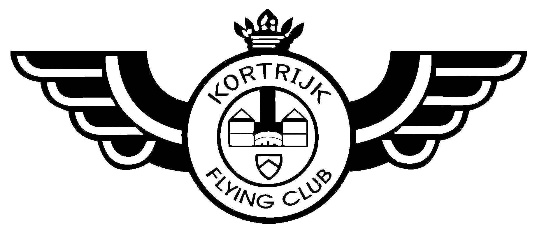 Kortrijk Flying Club