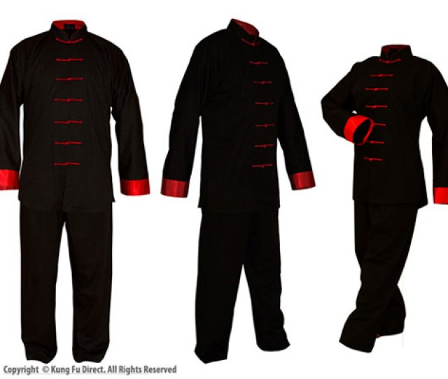Bamboo Soft Cotton Uniforms And Pants