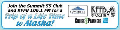 KFFB SUMMIT 55 CLUB