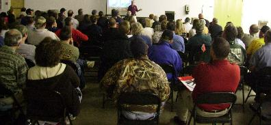over-100-folks-attended-the-weather-school