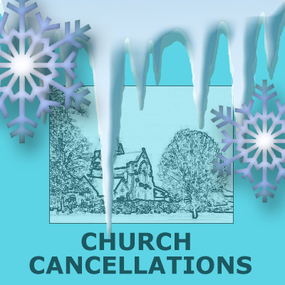 churchcancellations